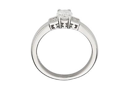 DynastyDiamond-Engagement-Ring-RPT00165