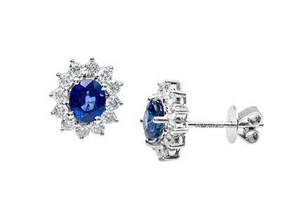 Oval-Blue-sapphire-Earrings-ESA00422