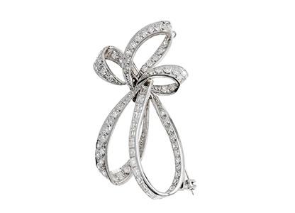 Vintage-Diamond-Brooch-BRQ00005