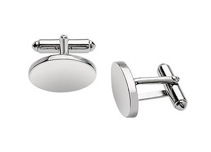 Derbyshire-Silver-Cufflinks-CK00021