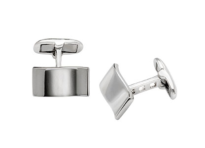 Hull-Silver-Cufflinks-Wave-Design-CK00232