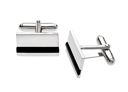 Lincolnshire-Sterling-Silver-Cufflinks-CK00050