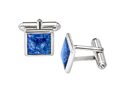 Perth-Sterling-Silver-Cufflinks-CK00063