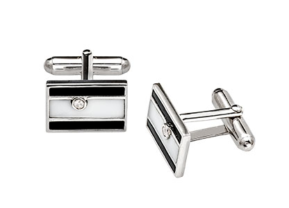 Richmond-Silver-Cufflinks-CK00071