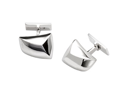 Chippenham-Sterling-Silver-Cufflinks-CK00097