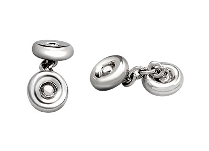 Bristol-Sterling-Silver-Cufflinks-cck00245