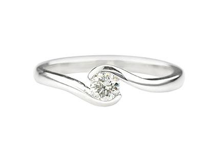 Ely-Diamond-Crossover-Ring-RA00374