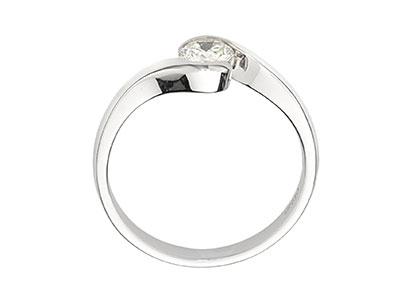 Ely-Diamond-Crossover-Ring-18ct-RA00374