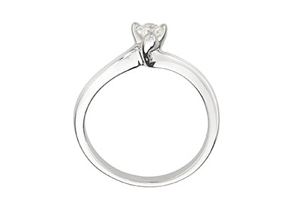 Falmouth-Diamond-Engagement-Ring-RA00238