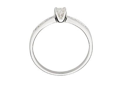 Appleby-Diamond-Engagement-Ring-RA00263