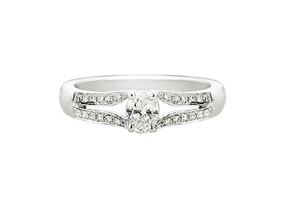 Berwickshire-Engagement-Ring-RA00472