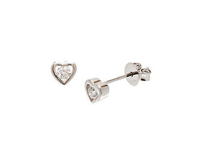 Diamond-Heart-Earring-Studs-ES00496