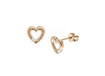 Diamond-Heart-Earrings-9ct-ES00205