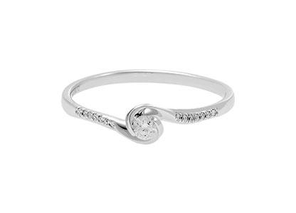 Camborne-Diamond-Crossover-Ring-RA00554