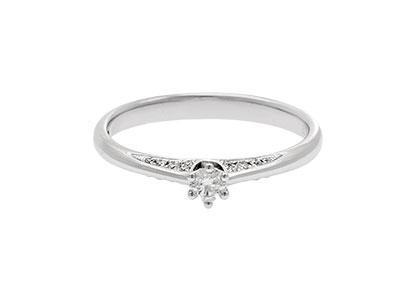 Penzance-Diamond-Engagement-Ring-RA00555