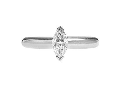 Platinum-Marquise-Diamond-Ring-RPT00085