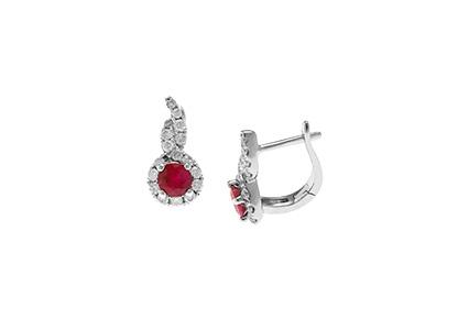 Ruby-&-Diamond-Earrings-UK-ESA00396