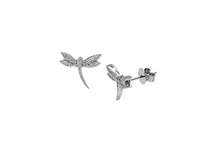 Diamond-dragonfly-stud-earrings-ESA00395