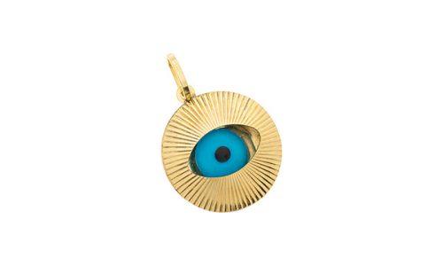 9ct-Gold-Evil-Eye-Pendant-CM00109