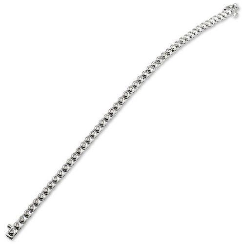 754ca95285d98 Jewellery – City of London Jewellers
