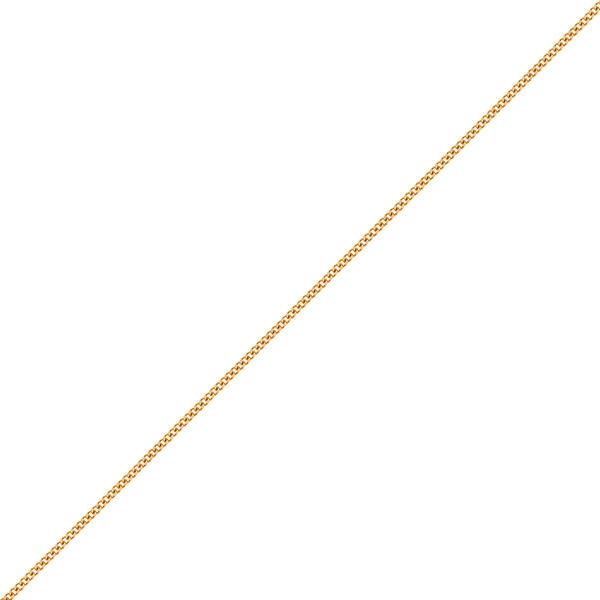9ct-Gold-Curb-Chain-C00003