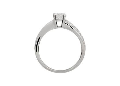 Dorchester-Engagement-Ring-RA00575