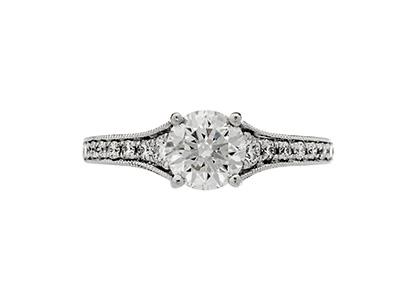 Hatton-Garden-Diamond-Ring-RPT00091