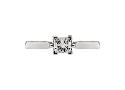 Perthshire-Engagement-Ring-RA00574.