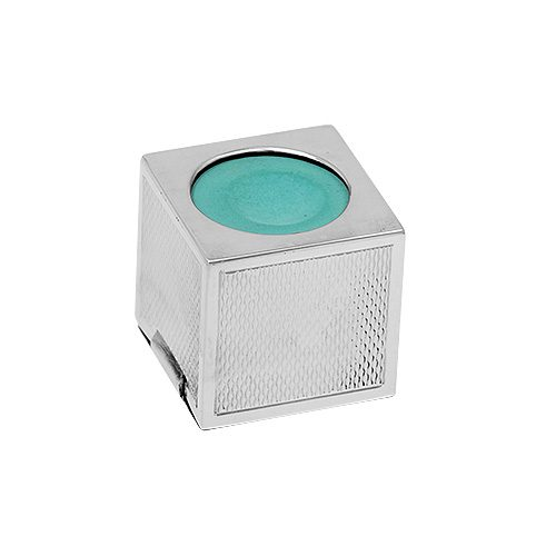 Cue-Chalk-Holder-MISC00001