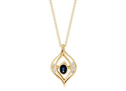 Sapphire-Necklace-PCA00400