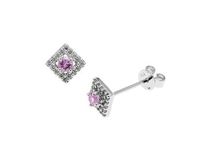 Pink-Sapphire-Diamond-Earrings-ESA00128