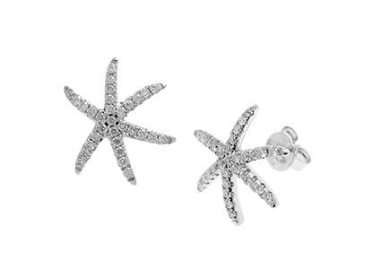 Starfish-Diamond-Stud-Earrings-ESA00156
