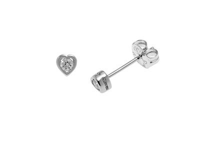 18ct-Diamond-Heart-Earrings-ESA00203