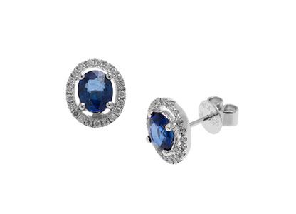 Oval-Sapphire-Diamond-Earrings-ESA00328