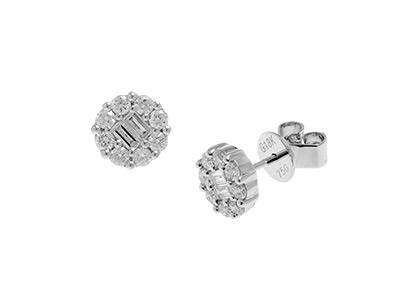 Diamond-Cluster-Earrings-ESA00270
