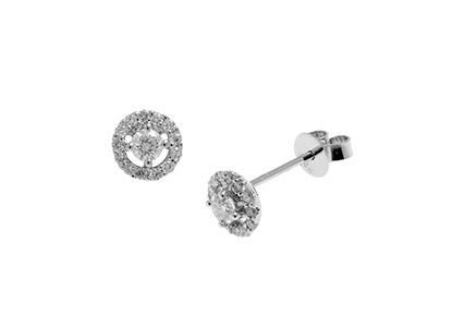 Halo-Diamond-Earrings-ESA00284