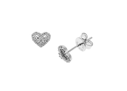 Diamond-Heart-Stud-Earrings-ESA00312