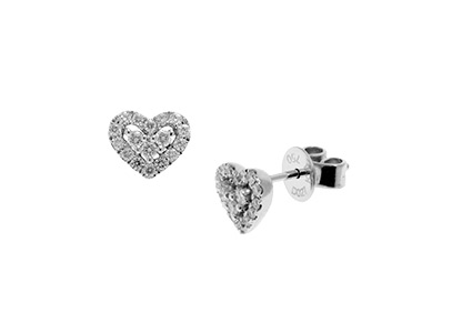 Heart-shaped-diamond-stud-earrings-ESA00313