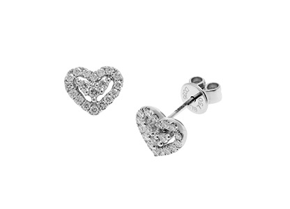 Heart-Shape-Diamond-Earrings-ESA00314