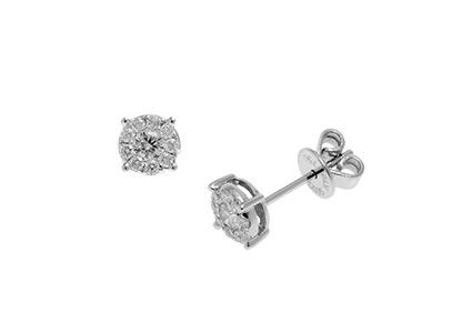 Carlisle-Diamond-Earring-Studs-ESA00315