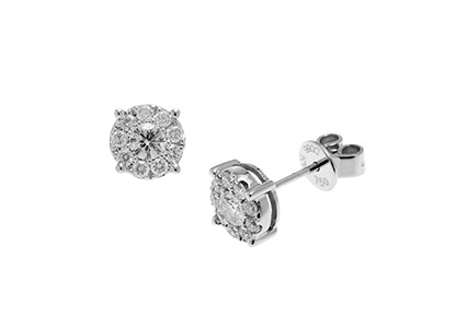 Brampton-Diamond-Earring-Studs-ESA00316