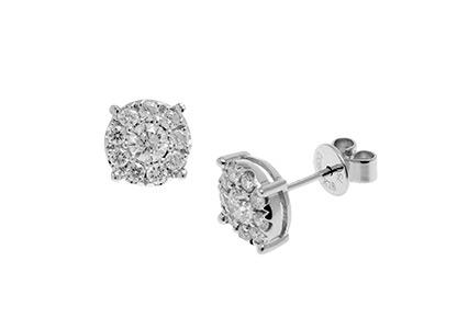 Cumberland-Diamond-Earring-Studs-ESA00317