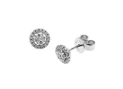 Halo-Diamond-Earring-Studs-ESA00324