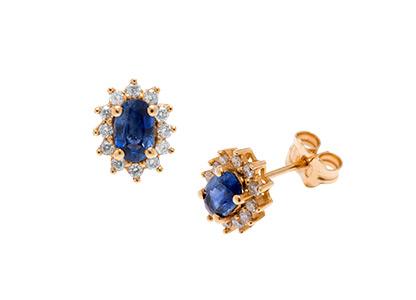 Gold-Sapphire-Diamond-Earrings-ESA00389