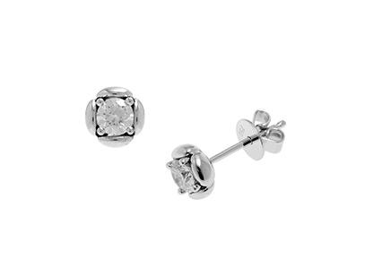 Buckingham-Diamond-Earring-Studs-ESA00403