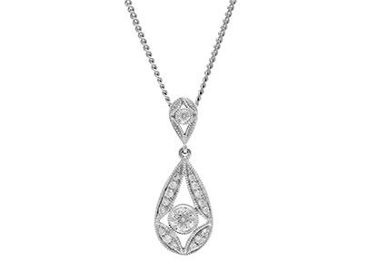 DIAMOND-PENDANT-WHITE-GOLD-PCA00259