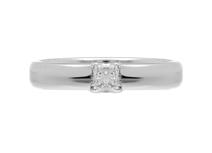 Devon-Diamond-Engagement-Ring-RA00591