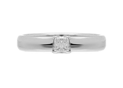 Princess-Cut-Engagement-Band-RPT00106