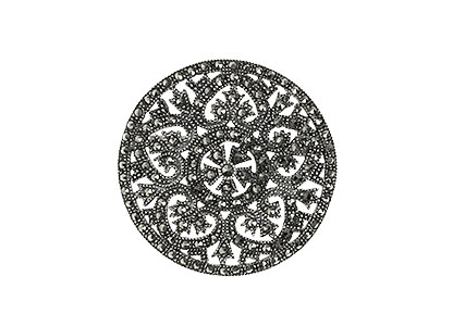 Round-Marcasite-Brooch-BRS00004.