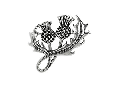 Scottish-Thistle-Brooch-BRS00005
